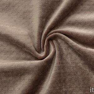Велюр мебельный 540 г/м2, цвет бежевый (8834)