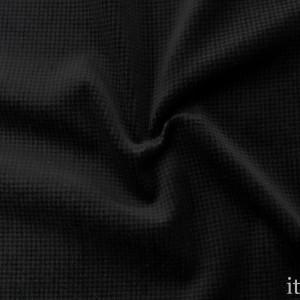 Велюр 310 г/м2, цвет серый (8872)