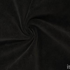 Велюр стрейч 380 г/м2, цвет серый (8900)