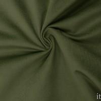 Костюмная ткань с ворсом