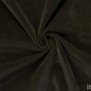 Велюр 300 г/м2, цвет серый (8936)