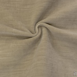 Велюр мебельный 540 г/м2, цвет бежевый (8832)