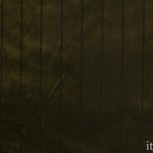 Велюр стрейч 300 г/м2, узор полоска (8848)