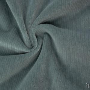 Велюр 310 г/м2, цвет серый (8858)