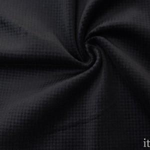 Велюр 310 г/м2, цвет серый (8860)