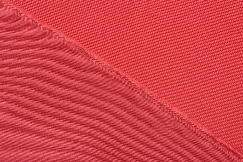Купить ткань шелковая вуаль инструменты для закройщика