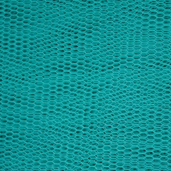 Ткань для юбки шифон органза сколько стоит
